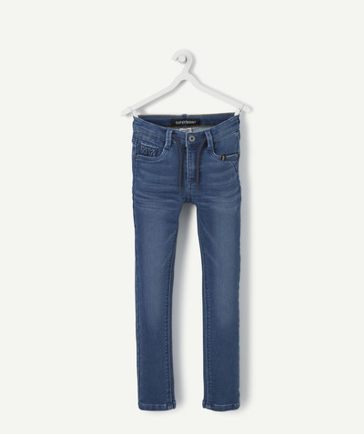 Toute la collection Rayon - LE JEAN SUPER SKINNY