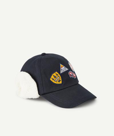Protection Solaire MFAZ Morefaz Ltd Gar/çon Fille Casquette de Baseball L/égionnaire Enfants Chapeau UV UPF 50