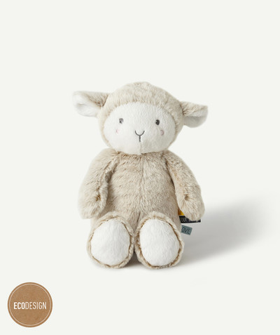 All collection radius - SWEET LITTLE SOFT TOY